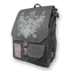 NokHoo Icarus Laptop Backpack