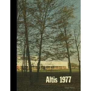 (Reprint) 1986 Yearbook: Columbus East High School, Columbus, Indiana Columbus East High School 1986 Yearbook Staff