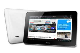 Ainol Novo7 Aurora   7 IPS HD 9mm ultra slim Android 4.0 ICS Tablet