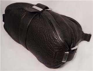 MICHAEL KORS LARGE BLACK HANDBAG MICHAEL KORS HEIDI HOBO SHOULDER BAG