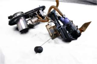 Davidson FL Touring Fuel Pump Assembly Electra Glide FLHT 75126 02A