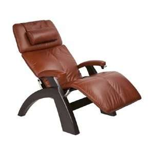 PC 6 Perfect Chair® Classic Manual Zero Gravity Recliner
