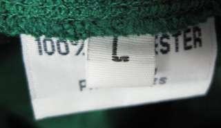 Joe Namath Jets Autographed/Signed Jersey Size PSA/DNA