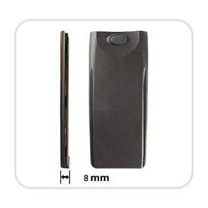 Nokia 5165 1200 mAh replacement Battery Cell Phones