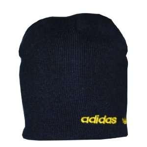 Adidas Mens Balance V Ski & Skate Beanie / Winter Hat
