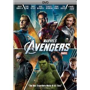 The Avengers Robert Downey Jr., Chris Evans, Mark Ruffalo, Chris