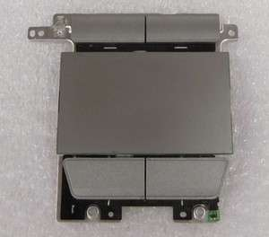 DELL LATITUDE D620 TOUCHPAD AND BUTTONS BOARD KGDDEN006B