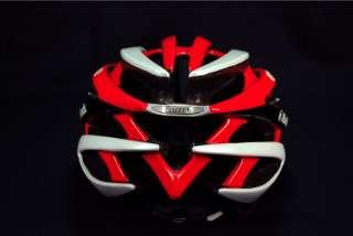 Giro Aeon Cycling Helmet Radio Shack Team Issue