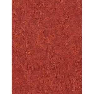 ENCYCLOPEDIA OF TEXTURES II Wallpaper  ENC4071 Wallpaper