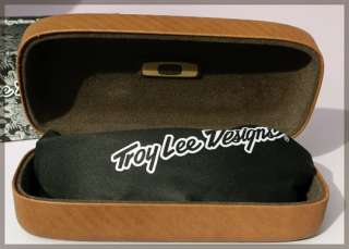 TROY LEE SIGNATURE SERIES OAKLEY JUPITER LX SUNGLASSES ~ Made in U.S