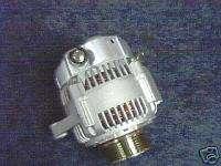 90 93 NEW HONDA ACCORD HIGH OUTPUT ALTERNATOR 135 AMPS