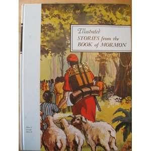 Editor Joseph N. Revill, Artist & Art Director Stuart Heimdal Books