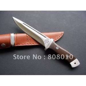 buck pocket knife tactical knife outdoor knife camping knife knives