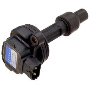 OES Genuine Ignition Coil for select Volvo models Automotive