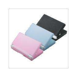 Silicone Skin Case Covers for Nintendo DS Lite