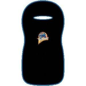 Golden State Warriors Car Seat Cover   Sports Towel