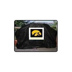 Iowa Hawkeyes ( University Of ) NCAA Barbecue BBQ/Grill