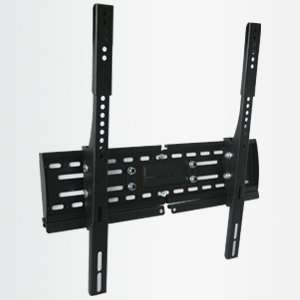 Loctek 26 to 65 LED Plasma LCD TV Wall Mount Bracket