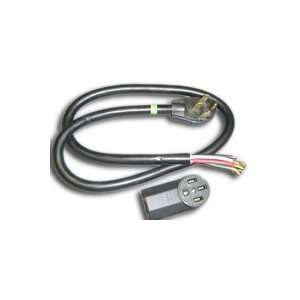 Install Kit for the VC 50 Voltage Controller Electronics
