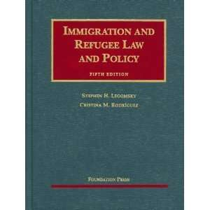 Law and Policy 5th (Fifth) Edition byRodriguez Rodriguez Books