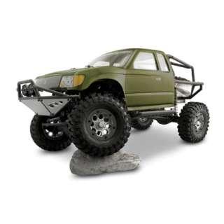 Honcho RTR 4WD 1/10 Rock Crawler Truck   90016