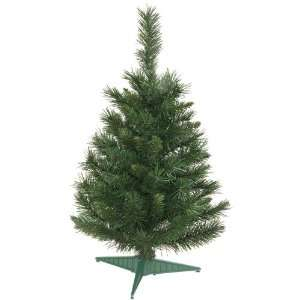 Imperial Pine Artificial Christmas Tree 2.5