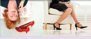 MADDEN GIRL Rickki Womens Boots Black,9