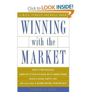 Winning with the Market (Wall Street Journal Book