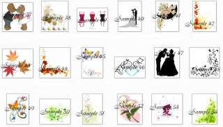 150 Personalized Custom Nugget Candy Wrappers Wedding Favors Many