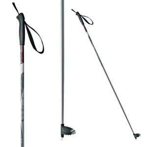 Salomon Siam Cross Country Ski Pole