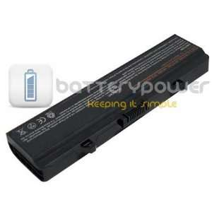 Dell Inspiron 1440 Laptop Battery Electronics
