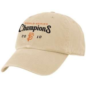 com Twins 47 San Francisco Giants 2010 World Series Champions Stone