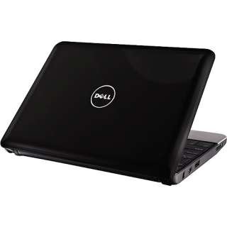 NEW Dell Inspiron Mini 10 Netbook Laptop HD TV Turner