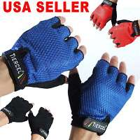 Womens Workout Gloves Sport Gloves Fitness Gloves Women Ladies Girls