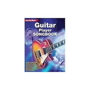 I Can Play Music Complete Guitar Course   Book & 2 CD