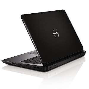 Dell Inspiron Notebook, Intel Core i3 380M, 640GB, 17.3, Blu ray ROM
