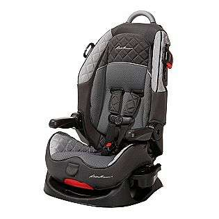 Car Seat Kingsly  Eddie Bauer Baby Baby Gear & Travel Car Seats