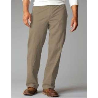Mens Khaki Pants    Plus Dockers Khaki Pants