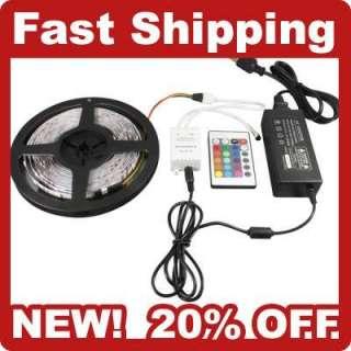 Magnifying Desk Gooseneck Table Lamp 5X Magnifier Led Light Glass