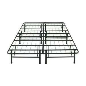 Twin Size 14 Metal Bed Frame   Boyd Specialty Sleep