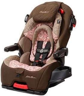 eddie bauer designer 22 replacement infant car seat cover charcoal. Black Bedroom Furniture Sets. Home Design Ideas