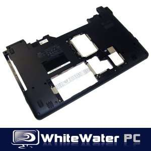 Genuine Dell Inspiron 1564 Bottom Base GVH5G Electronics