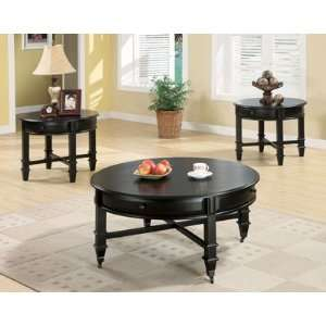 Square The Lifttop Collection Coffee Table III Furniture & Decor