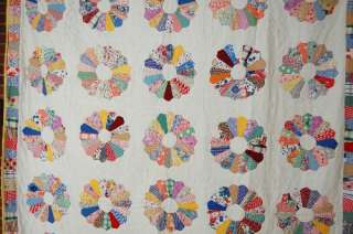 , and hand quilted with wonderful Disney & Mickey Mouse fabrics