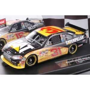 1/32 Carrera Analog Slot Cars   NASCAR Chevrolet Impala SS
