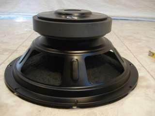 NEW 10 Woofer Guitar Speaker.8 ohm.250w.Pro Audio.PA.Replacement