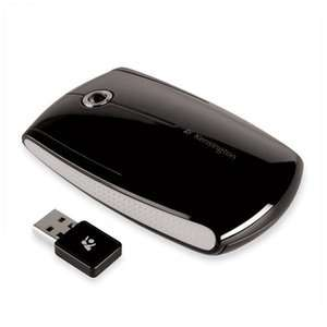 Mouse Media Controller Laptop PC USB OPTICAL Mice 085896722823