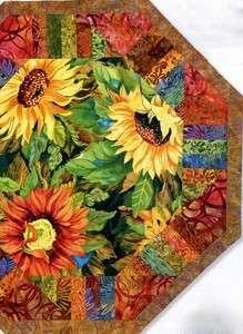 Simple Calla Lilies Centerpieces Table Flower Arrangements