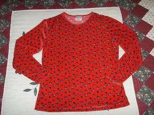 Regatta Clothing Company WOMENS Sweater Top Shirt S