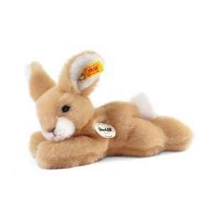 Steiff Hoppel Rabbit   beige Toys & Games